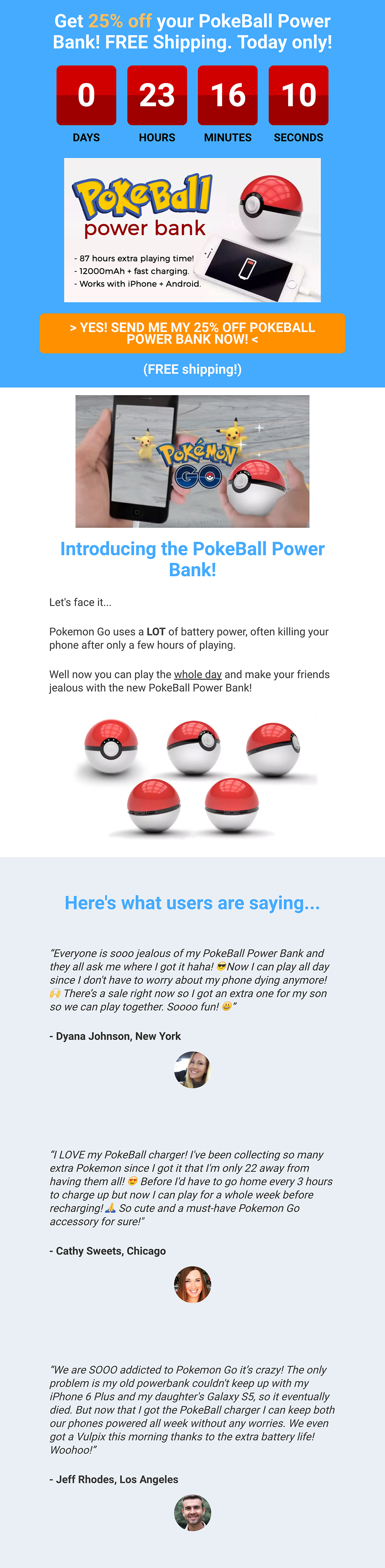 PokeBall-Sales-Page-1st-half