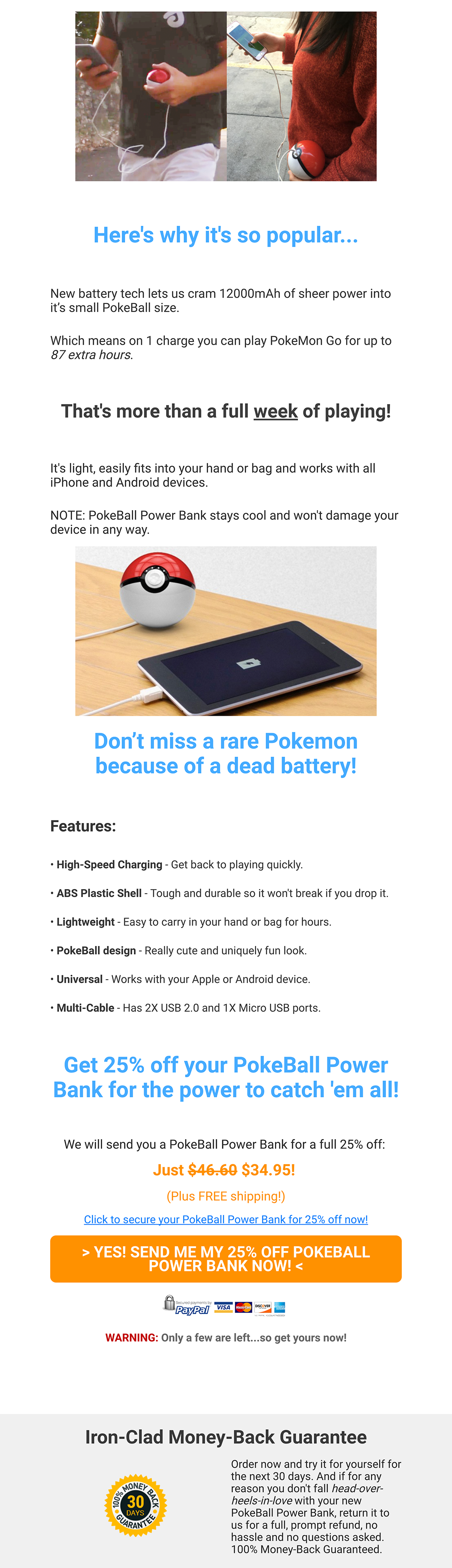 PokeBall-Sales-Page-2nd-half